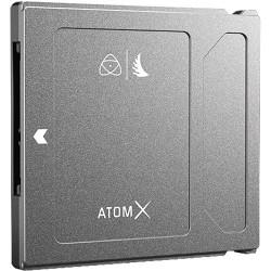 Angelbird AtomX 500GB SSD Mini