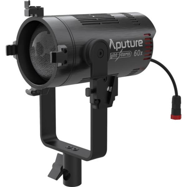 Aputure Light Storm LS 60x Light