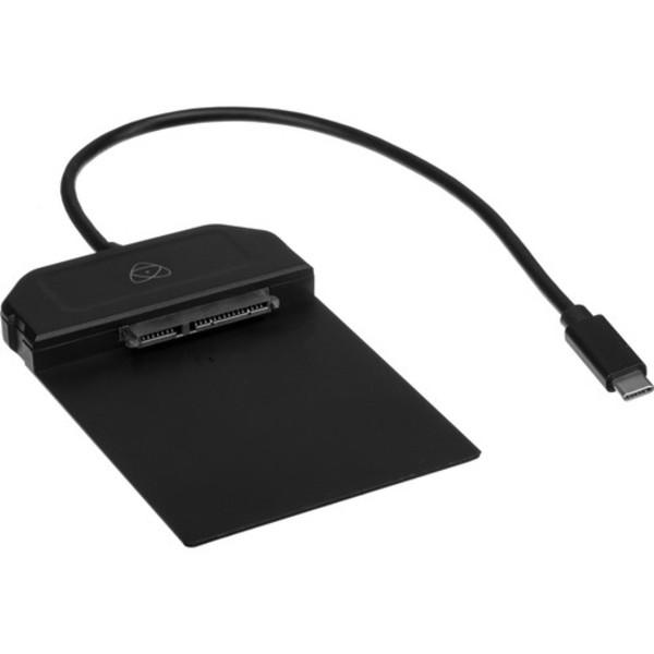 Atomos USB-C 3 Docking Station