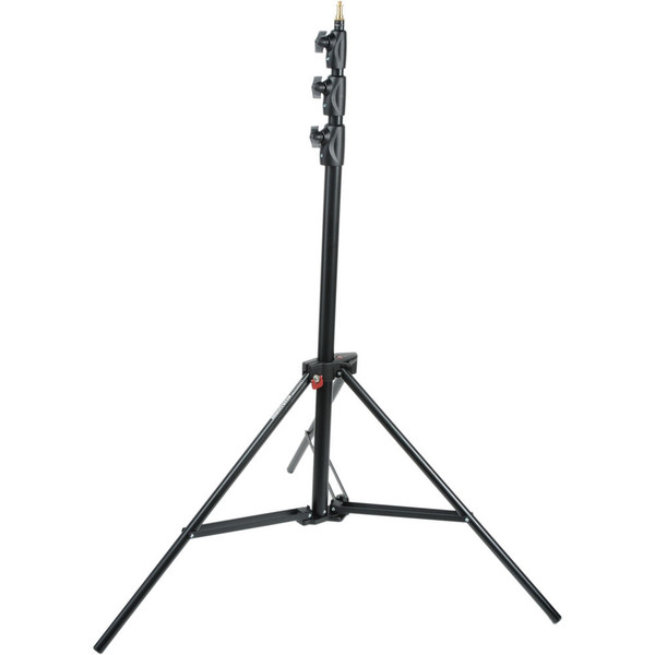 Manfrotto Master Lighting Stand - 3