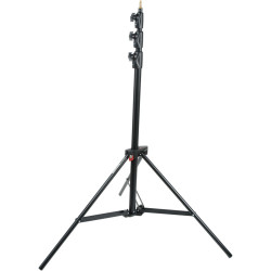 Manfrotto Master Lighting Stand