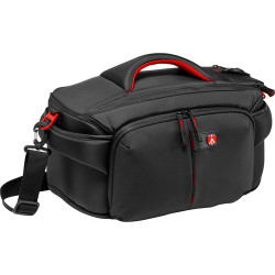 Manfrotto 191N Camera Case