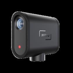 Mevo Start Live Production Camera i