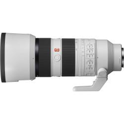 Sony FE 70-200mm F2.8 GM M2 Lens