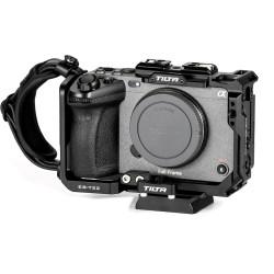 Tilta Full Camera Cage for FX3